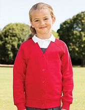 primary school uniform