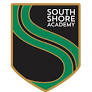 South Shore Academy
